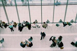 employee investigations surveillance
