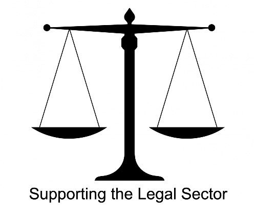 Law Society Approved Supplier