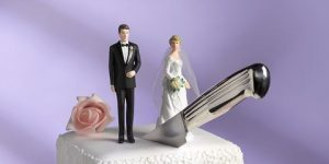 new divorce laws partner cheating