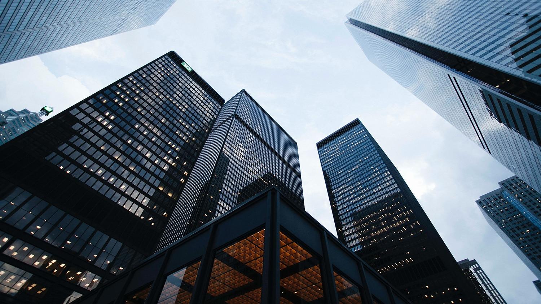 Private Investigators - Corporate Investigation Services