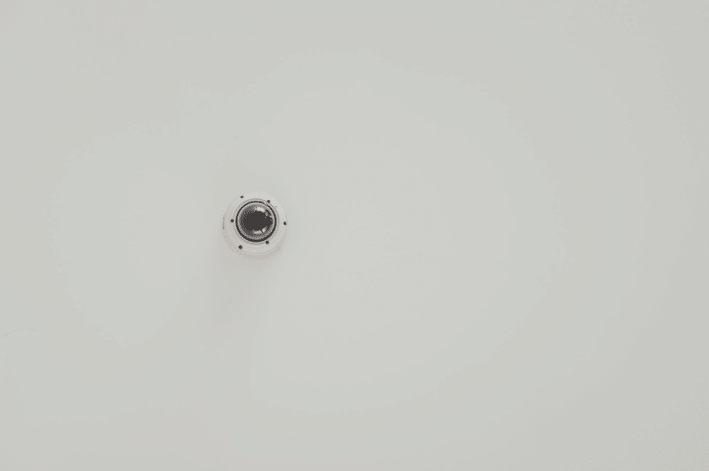 when to install cctv in workplace