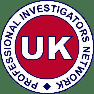 UK Private Investigators Network
