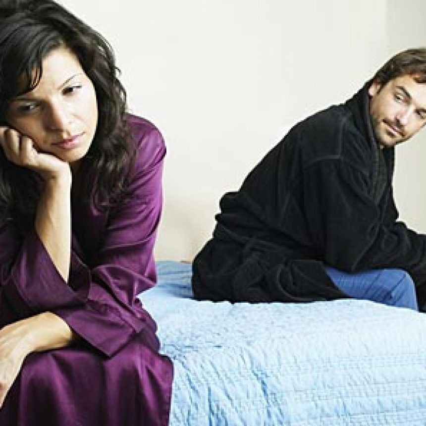 Unhappy Relationship Cheating Partner