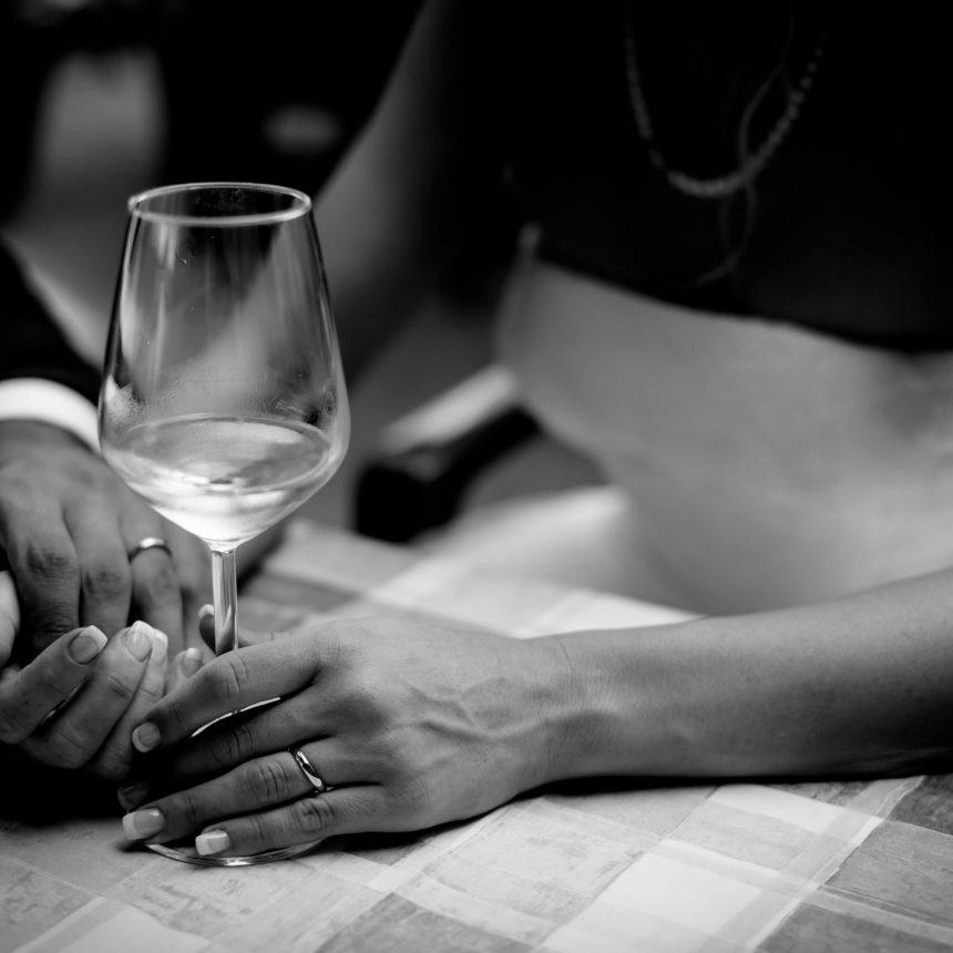 marital affair mental health